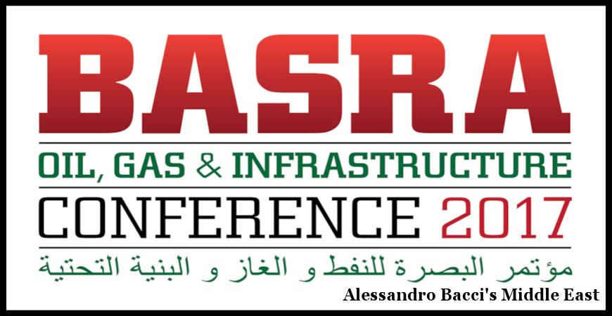 BACCI-Developing-Energy-Infrastructure-in-Basra-Governorate-Sept.-2017