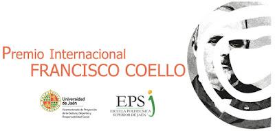 http://eps.ujaen.es/premiocoelloWordpress/