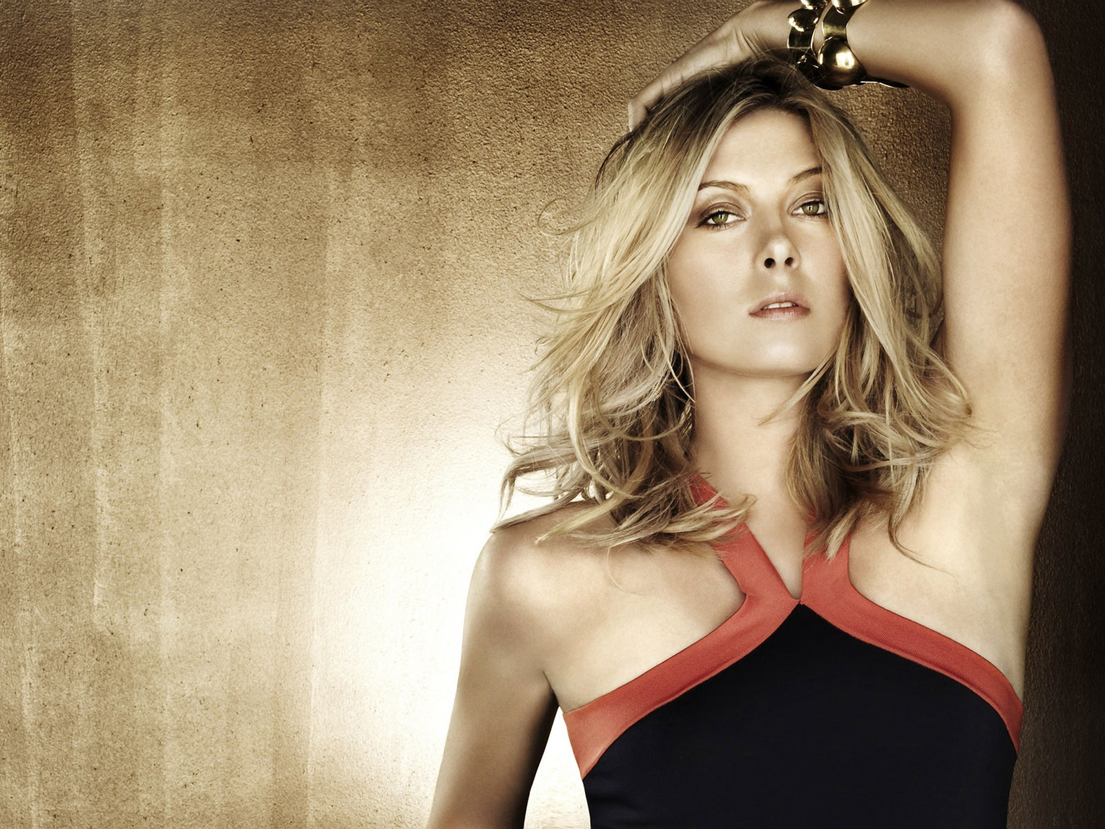 sharapova maria hot - photo #9
