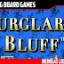 Burglar's Bluff Kickstarter Preview