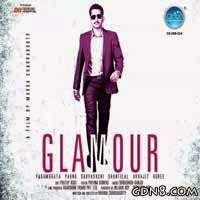 Glamour bengali movie 2015