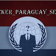 E Hacking News [ EHN ] - The Best IT Security News | Hacker News: Anonymous Paraguay hacked National Electricity Administration ()