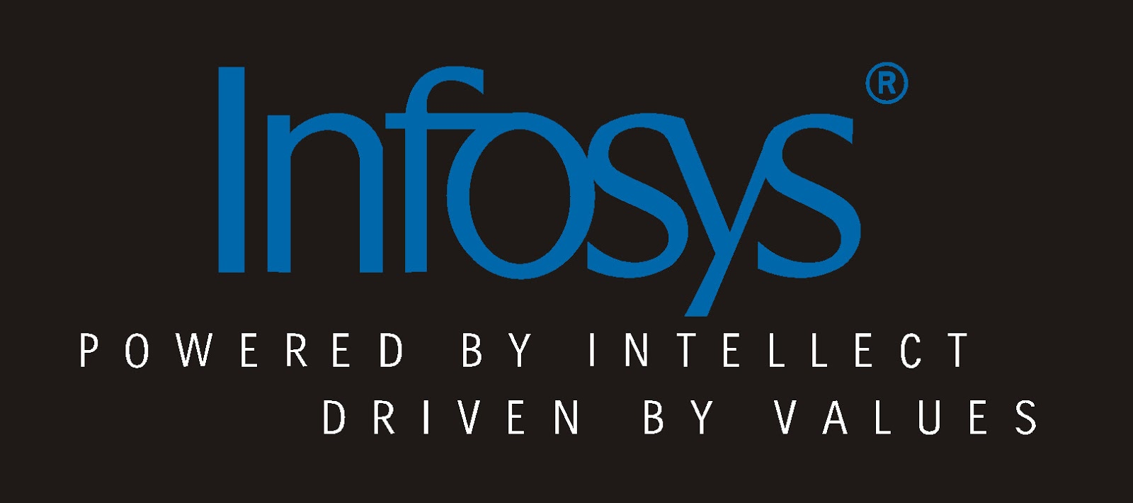 value system at infosys At infosys, the values we stand by have made us who we  a strong sense of social responsibility is an integral part of our value system the interests of our.