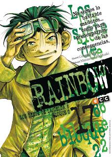 https://nuevavalquirias.com/rainbow-los-siete-de-la-celda-6-bloque-2-manga-comprar.html