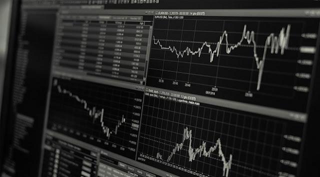 Piyasalarda olumlu etkiler görülmeye başladı.