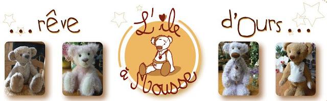 http://lileamousse.canalblog.com/