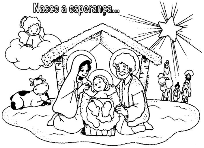 Tia Leika: Natal