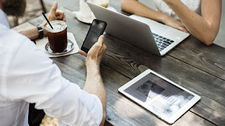 How to Do Social Media Marketing - 7 Easy to Follow Steps