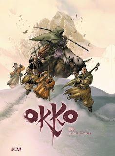 Okko de Hub 2