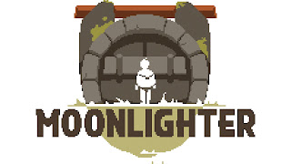 Moonlighter Cover Background