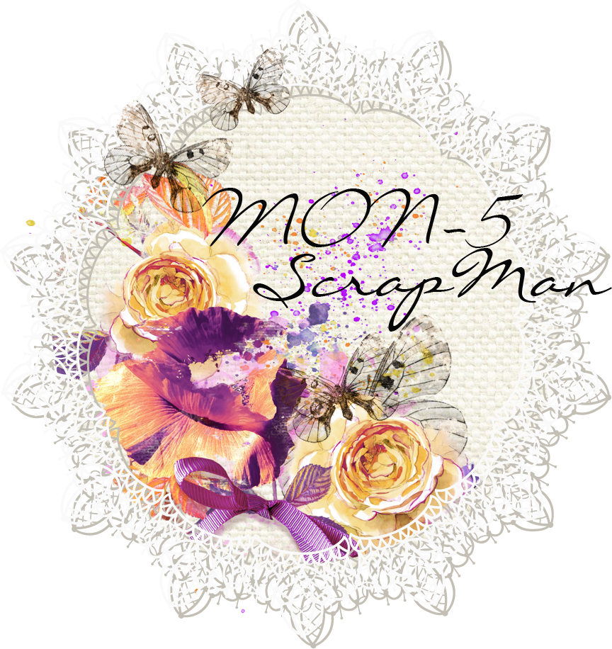 scrapmanblog