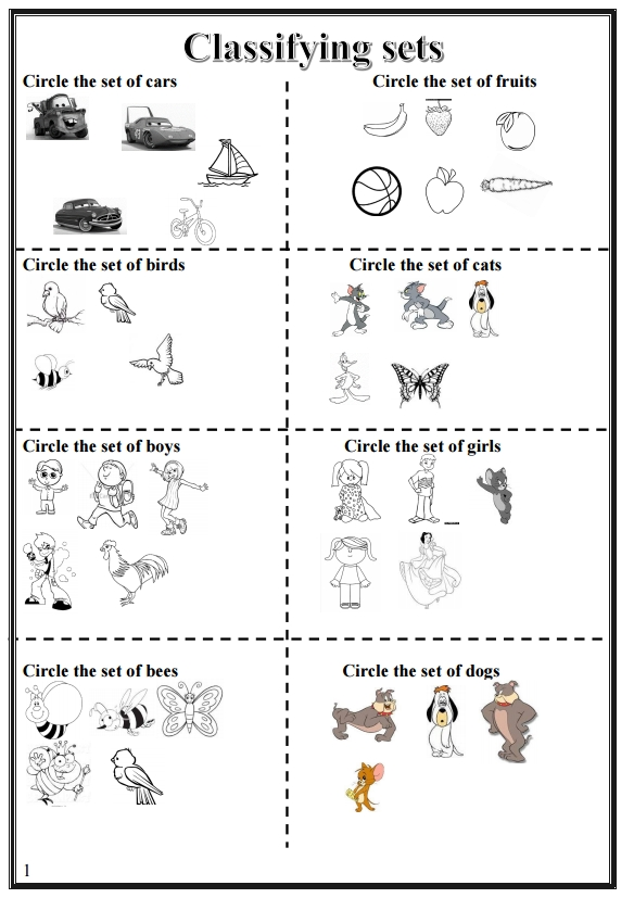 تحميل كتاب المعاصر math للصف الرابع الابتدائى