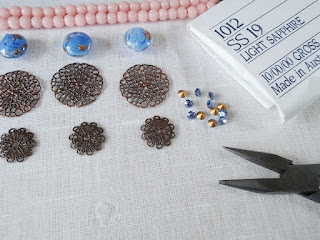 mdmButiik Estonia designer jewelry