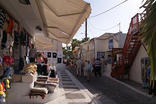 excursiones por libre rondo veneciano