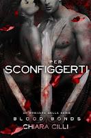 http://www.vivereinunlibro.it/2018/06/recensione-per-sconfiggerti-di-chiara.html