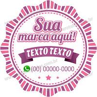 https://www.marinarotulos.com.br/rotulos-para-produtos/adesivo-oceano-lilas-escalope