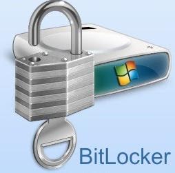 Szyfrowanie dysku - BitLocker