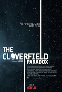 The Cloverfield Paradox<br><span class='font12 dBlock'><i>(The Cloverfield Paradox)</i></span>