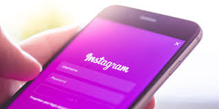 How To See Instagram Private Profile (Without Following The Person)