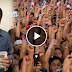 President Duterte's important ANNOUNCEMENT to all pro-government groups, Must Watch!