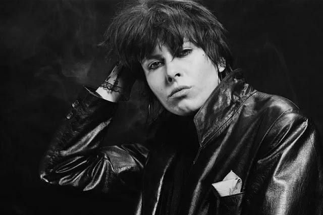 1980 punk rock girl takes 2 bbc - 3 7