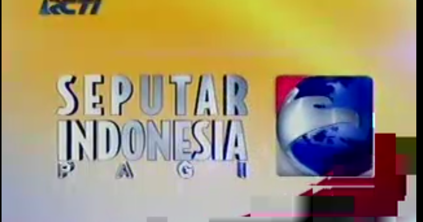 Rcti Streaming: Cara Nonton RCTI Live Streaming Via Handphone HP Java
