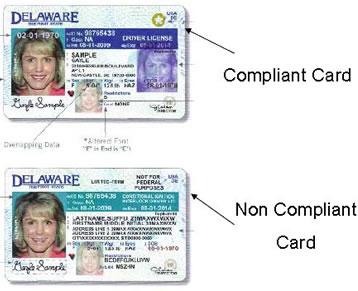 Renew My Driver License Miami - lostfly