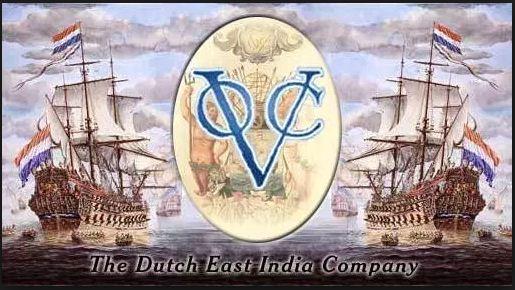 Kebijakan-Kebijakan Pemerintah Kolonial di Indonesia Pada Masa Penjajahan Belanda, Inggris dan VOC Serta Ketentuan dan Akibat dari Pelaksanan Sistem Tanam Paksa (Cultuur Stelsel)