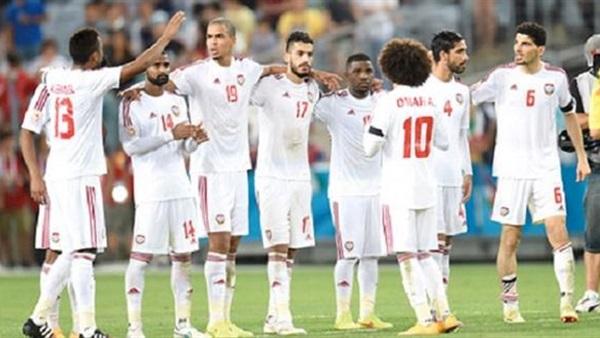 نتيجة مباراة الامارات والبحرين اليوم 5-1-2019 في كأس آسيا 2019