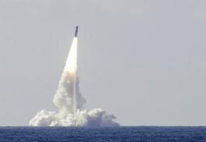 Ditadura comunista da Coreia do Norte dispara novo míssil em provocação a Trump