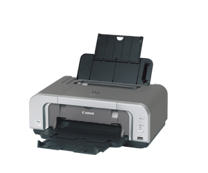 canon-pixma-ip4200-driver-download-for