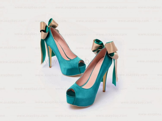http://www.asapbay.com/ribbon-high-heel-occasion-shoes-j12009.html