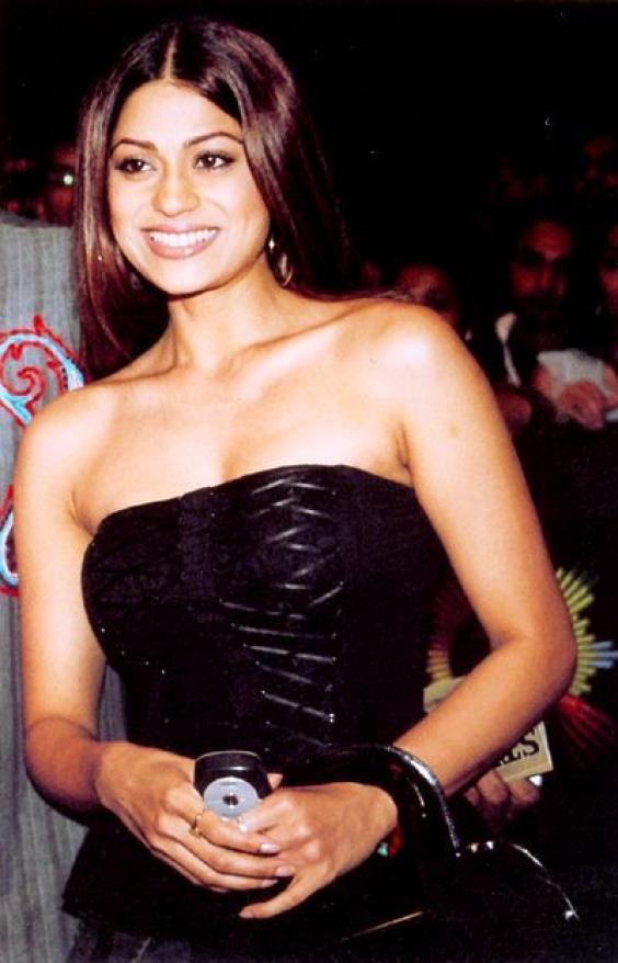 Sunny Leone Hd Solo Porn