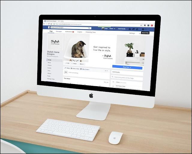 online shop optmalization