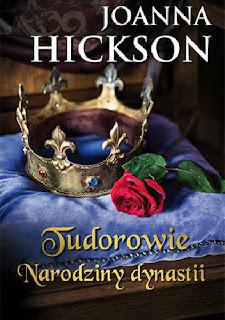(624) Tudorowie. Narodziny dynastii.