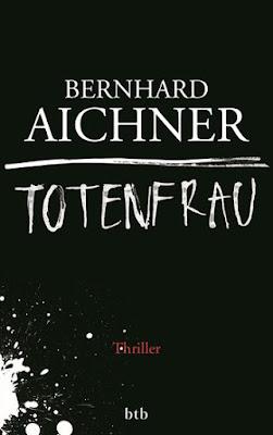 https://www.genialokal.de/Produkt/Bernhard-Aichner/Totenfrau_lid_24633015.html?storeID=barbers