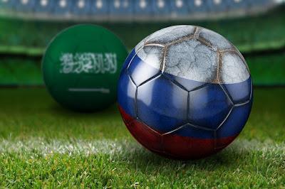 FIFA 2018 Peru Vs Denmark Live Telecast