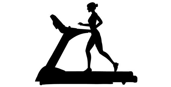 Running Diva Mom: January 2017 Treadmill Training Schedule