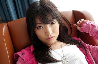 mikuru asahina sexy nude photos 02