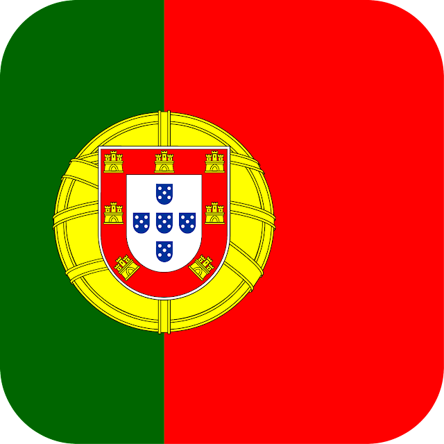 download flag portugal svg eps png psd ai vector color free #portugal #logo #flag #svg #eps #psd #ai #vector #color #free #art #vectors #country #icon #logos #icons #flags #photoshop #illustrator #symbol #design #web #shapes #button #frames #buttons #apps #app #science #network