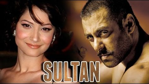 Sultan Movie Public Response Star Rating And Reviews