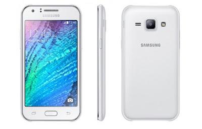 Samsung Galaxy J7 - Harga dan spesifikasi lengkap Terbaru