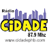 Rádio Cidade FM se destaca na audiência no Norte do Estado