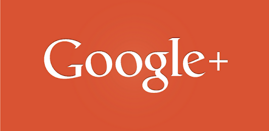 Google+ Starts Offering Custom URLs To Almost Everyone  - BloggingShore