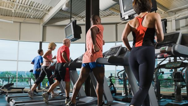Best Tips For Joining A Gym
