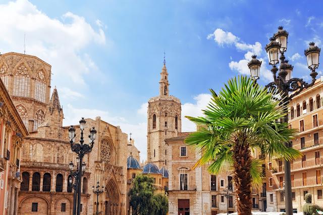 valencia-centro-storico-poracciinviaggio