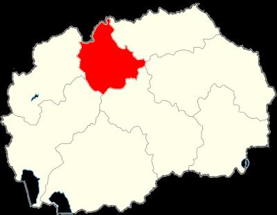 https://en.wikipedia.org/wiki/Statistical_regions_of_Macedonia