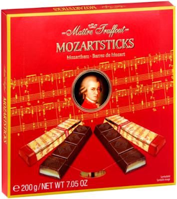 Nyerj Mozartsticks desszertet!