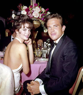 warren beatty and shirley mclane relationship quotes