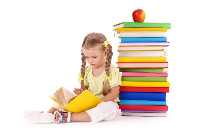 """""""Anak Suka Belajar Tapi Benci Untuk Dipaksa Belajar"""", Bagaimana Seharusnya ?"""